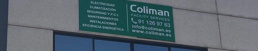 Colimanfachada (2)